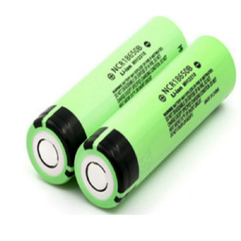 Antirr for LG HG2 18650 3400mah electronic cigarette Rechargeable batteries power high discharge 34A large current аккумулятор 18650 lg hg2 3000 mah 20a