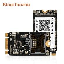 Kingchuxing SSD 2242 M.2 128 ГБ 256 ГБ 512 ГБ внутренний жесткий диск для ноутбука рабочего стола сервера