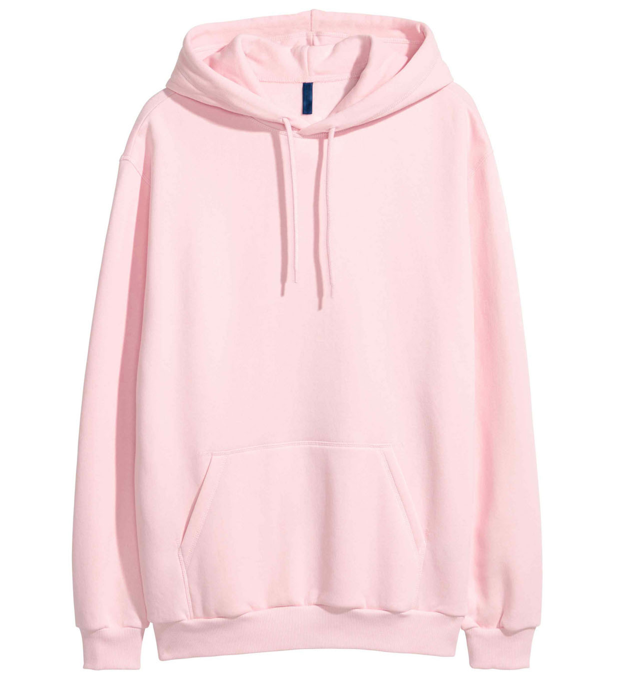 Women Solid Color Hoodies New Black Gray Pink Red Blue Fleece Style Pullovers Autumn Winter Fitness Sweatshirt Hooded S-XXL 2018