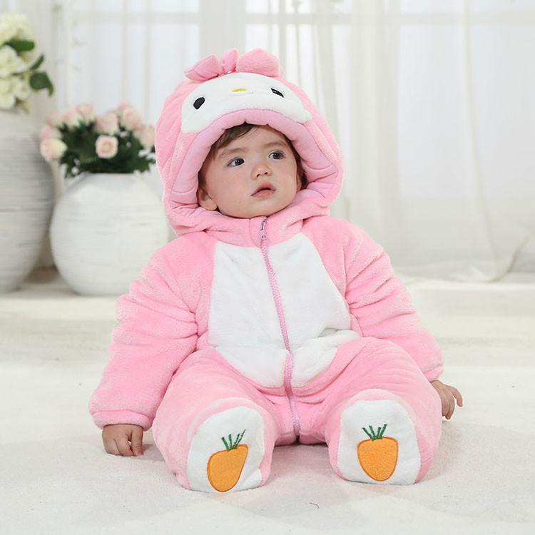 baby bodysuit750-3