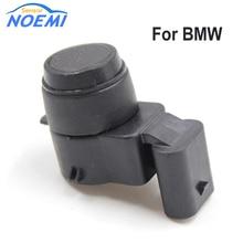 PDC Parking Sensor de Reversa 66206934308, 66209196705 para BMW E81 E82 E87 E88 E90 E91 E92 Para Mini Cooper 2006 2007 2008 2009 2010