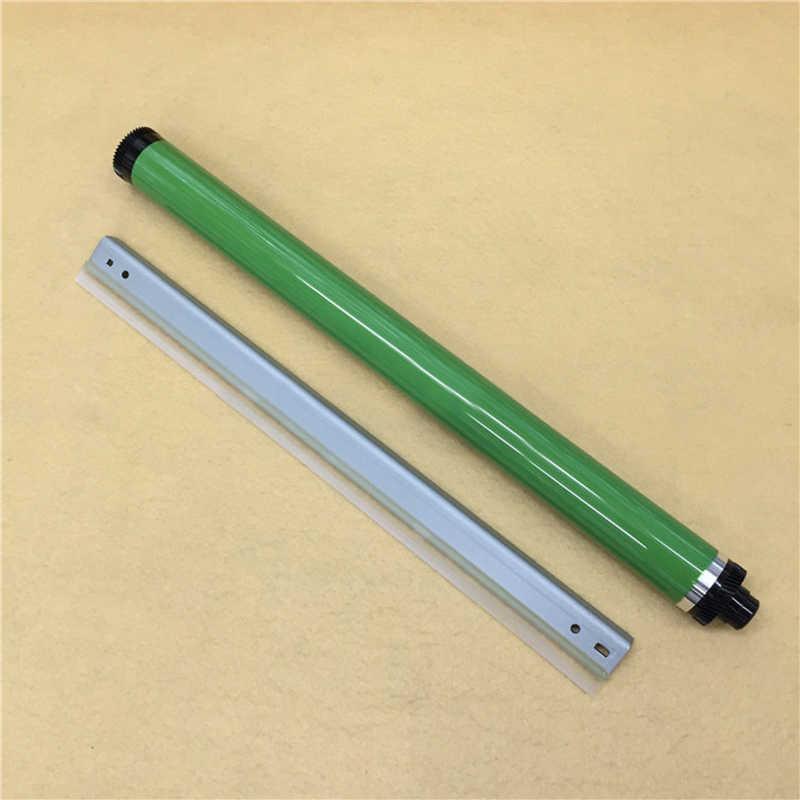 2pcs 302NG94131 Bypass Feed Roller for Kyocera TASKalfa 1800