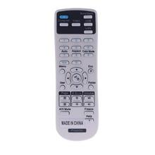 цена на Remote Control FOR EPSON 1599176 Projector Fernbedienung REMOTE CONTROL EX3220 EX5220 EX5230 EX6220 EX7220 725HD 730HD
