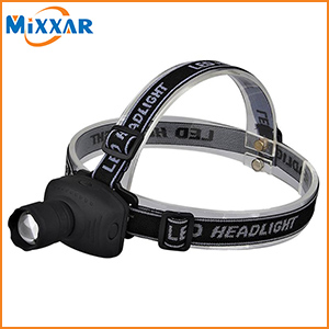 ZK20-LED-Headlight-Headlamp-600-Lumen-Head-Lamp-Light-3-mode-Torch-Zoomable-Head-Torch-Light