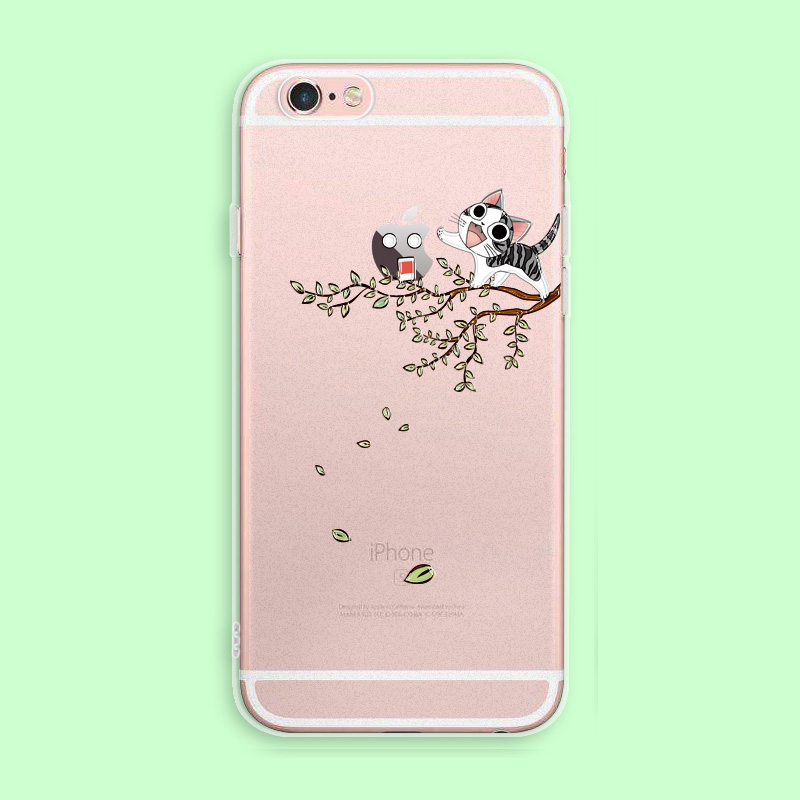 carcasas iphone 8 unicornio
