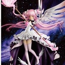 30cm Puella Magi Madoka Magica Anime Action Figures PVC brin