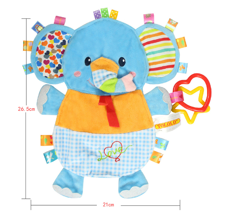 baby-toys_30