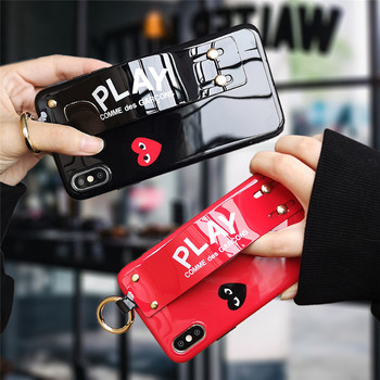 coque iphone 8 plus cdg