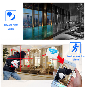 Image 5 - AHCVBIVN 16CH Surveillance System AHD 1080P CCTV DVR Kit 16 channel HDMI SONY 1200TVL Camera Kits CCTV System Motion Detection