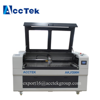Mini Portable 3d Co2 Laser Engraving Machine Price Laser Cutting Machine For Metal Paper Balsa Wood