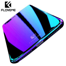 FLOVEME Case For iPhone 6 6S 7 Plus Cover For iPhone 7 6 Cas