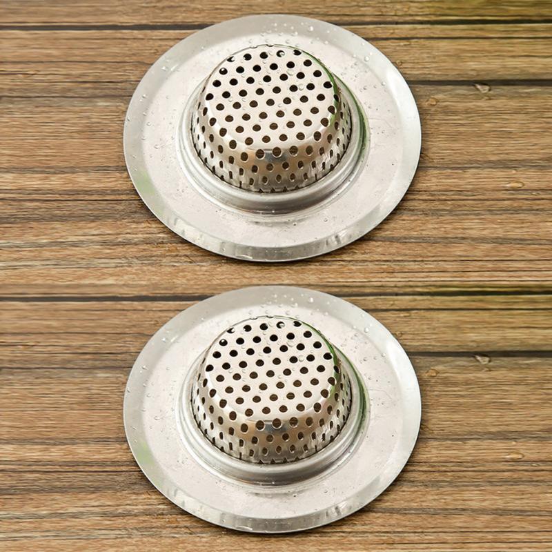 Drain Plugs for Bathtubs Promotion-Shop for Promotional Drain Plugs ...