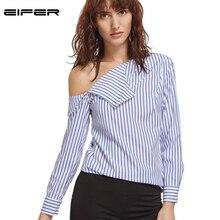 2017 Summer Style Long Sleeve Women Blouse Fashion Elegant Shirt Female Work Wear Office Ladies OL Tops Women Clothing