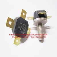 BLX14 NPN SILICON RF POWER TRANSISTOR