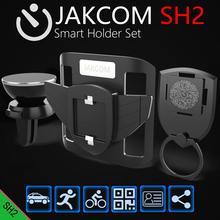 JAKCOM SH2 Smart Set Titular venda Quente em Se Destaca como x caixa de uma consola de jogos de vídeo game portátil porta cd