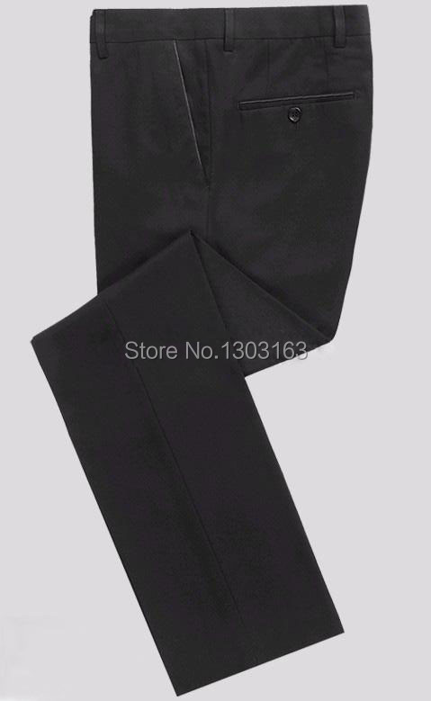 1402711111884_custom-design-side-slit-black-satin-lapel