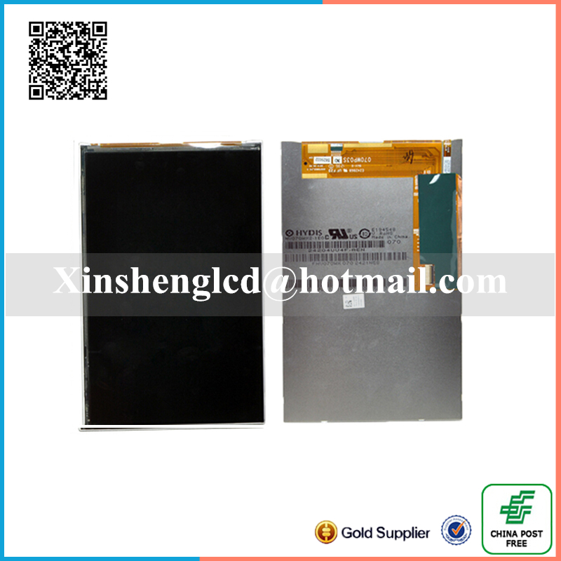 Original New 7inch For Asus ME370TG LCD Screen Display Tablet PC Repairment Parts Tablet Replacement Parts high quality 7 inch for lenovo a5000 a3000 a3000 h lcd display screen repairment parts tablet pc