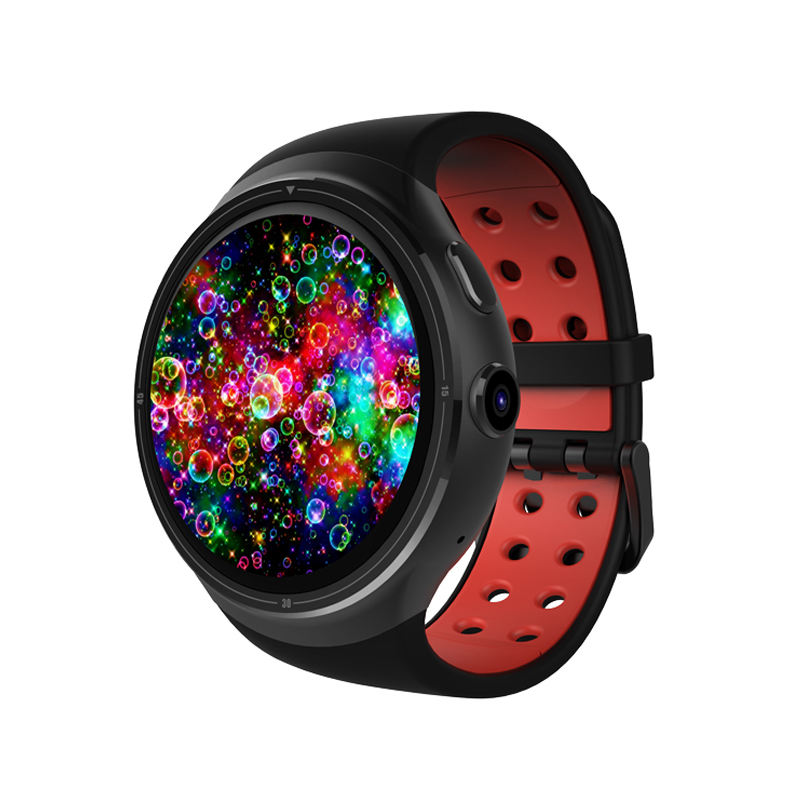 Z10 smart watches android phone 1G +16G MTK6580 Quad core with camera GPS wifi bluetooth heart rate monitor pedometer SIM card