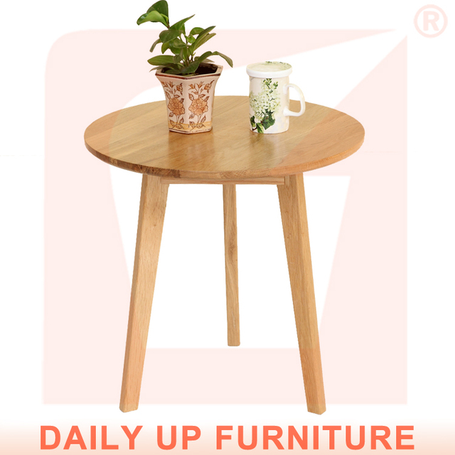 259eeef4108 Best Price Dining Table Wooden Furniture Garden Table for Ourdoor Activity  Pub Coffee Table VIP Lounge Round Table for Sale
