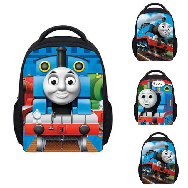 Tienda Online Thomas el tren mochila envo gratis thomas y sus