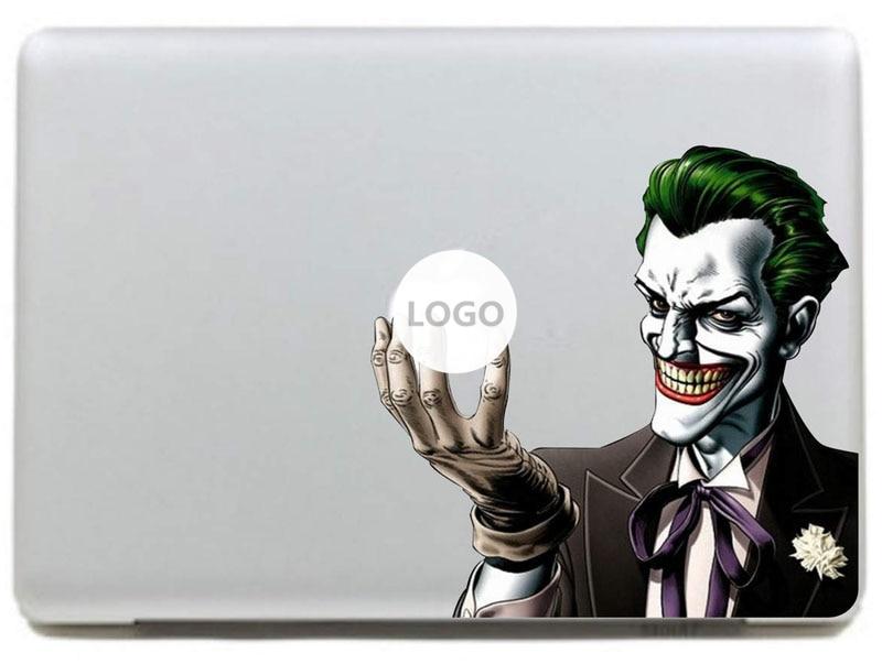 Joker Decals Sticker Reviews Online Shopping Joker Decals - Batman vinyl decal stickers