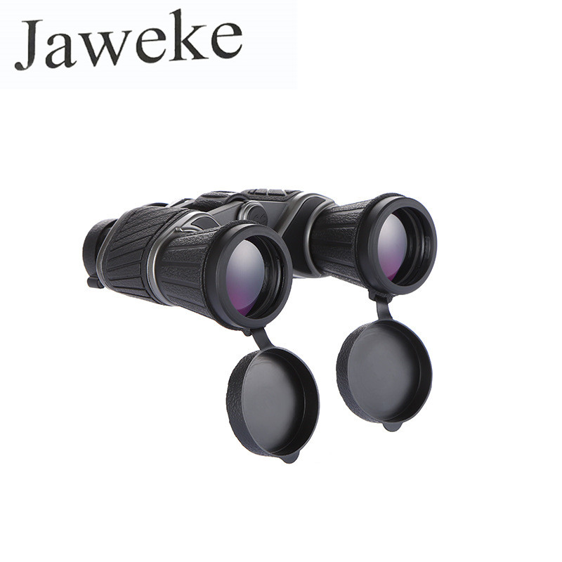 JAWEKE 20X50 Outdoor Binoculars HD Telescope Night Vision Black for Hunting Travel Camping Adventure Concert Bird watchingJAWEKE 20X50 Outdoor Binoculars HD Telescope Night Vision Black for Hunting Travel Camping Adventure Concert Bird watching