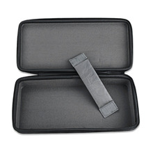 Portable Protective Case Box Pouch Cover Bag Case For Bowers Wilkins T7 For Creative Sound Blaster