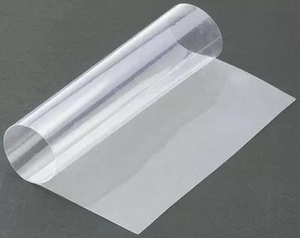 4pcs Wanhao Duplicator D7 FEP Film 140x200mm x 0.1mm for DLP LCD SLA Resin 3D Printer For Elegoo Mars , Photon(China)