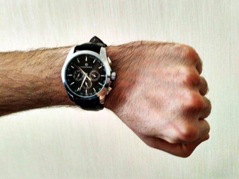 High Quality watch designer brands