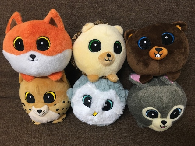 HOT-20cm-super-cute-forest-animal-toy-fox-bear-leopard-owl-rabbi-hedgehog-for-chrismas-gift.jpg_640x640
