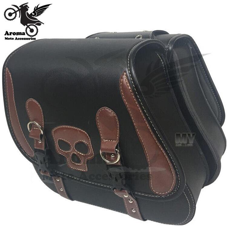 High Quality side bag