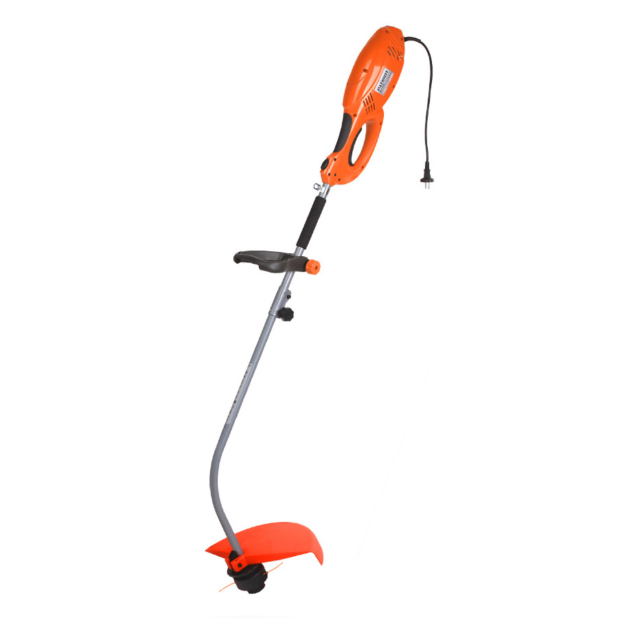 цена на Electric trimmer PATRIOT ELT 1000