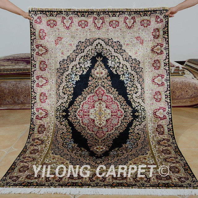 iranian style used round rugs carpet uk cleaning and brisbane rugsville kijiji medium pink meaning persian beige rug eva ga of marietta size lyrics partynextdoor oriental unicorn blue turco decor