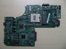 Free Shipping A000245430 DA0BD6MB8D0 for Toshiba Satellite L70 L75-A S70 S70-A S75 S75-A series motherboard,100% fully Tested !