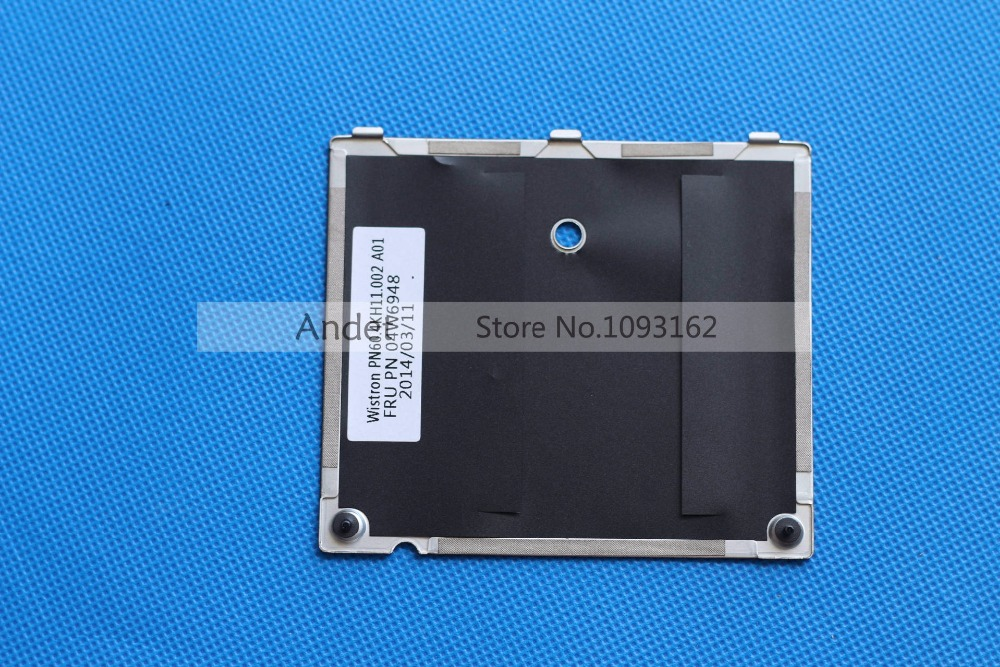 Lenovo Thinkpad X220 X230 X220T X230T դեղահատ DIMM - Նոթբուքի պարագաներ - Լուսանկար 2