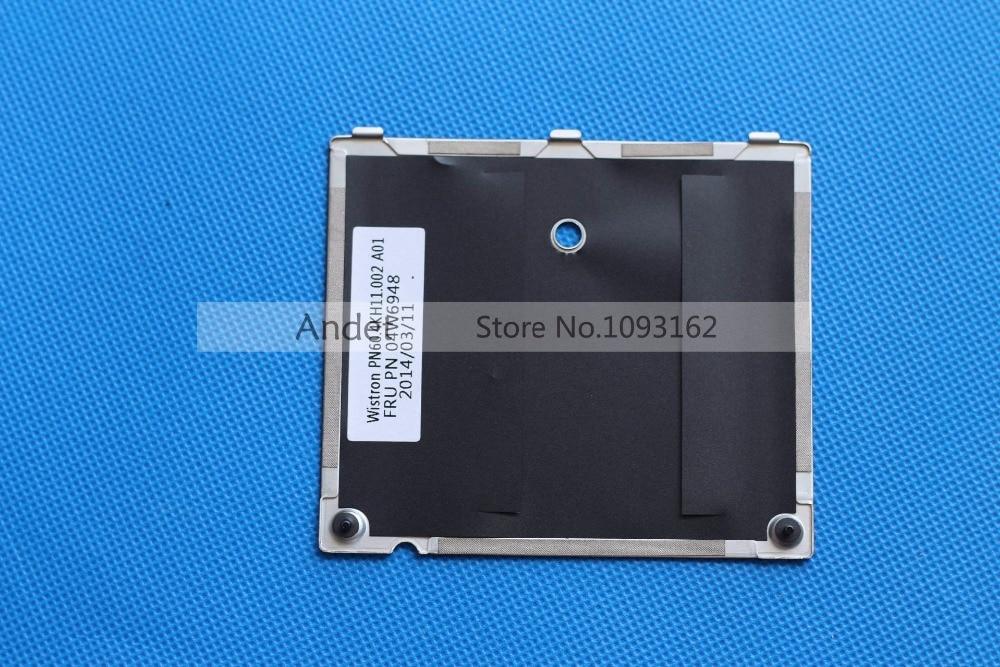 Lenovo Thinkpad X220 X230 X220T X230T tablet DIMM-deurgeheugen - Notebook accessoires - Foto 2