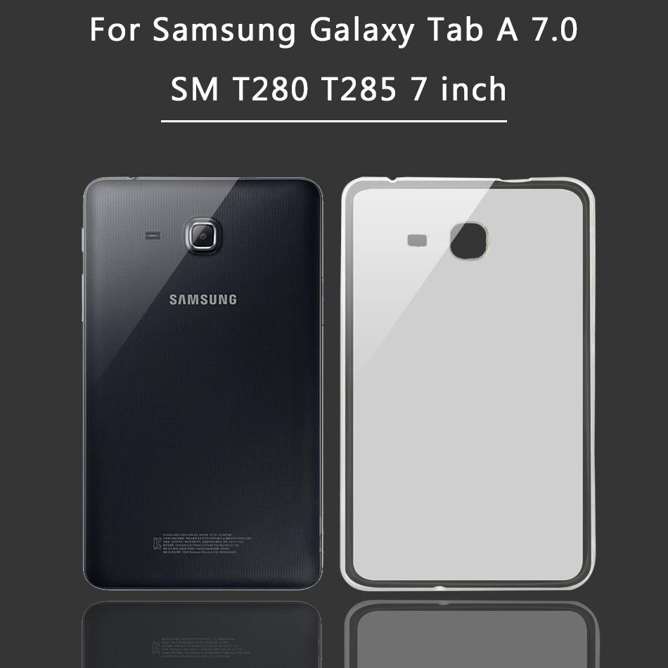 Samsung Tab A 7.0 T280