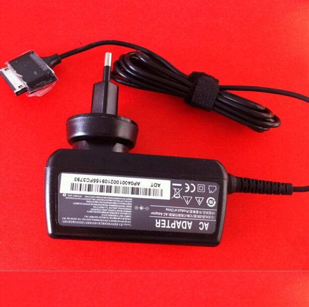 12 V 1.5A Universal AC DC Power Supply Adaptador de Parede Carregador Para Lenovo Le pad S1 K1 Y1011 Tablet PC EUA Plug UE Frete Grátis