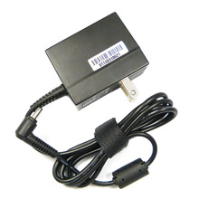 19V 2.37A four.zero*1.35mm AC Adapter For Asus UX305F UX21A UX31A UX32A UX32V Sequence Pocket book Laptop computer Charger Energy Provide