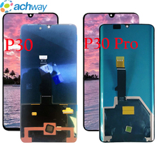 цена на For Motorola MOTO X Power on off Volume Up Down Button Key Replacement Parts
