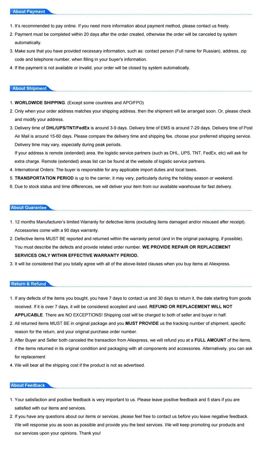 ORBMART Universal 16X Zoom Telescope Camera Mobile Phone Lens + Mini Tripod + Adjustable Clip For Samsung iPhone Redmi Note 12