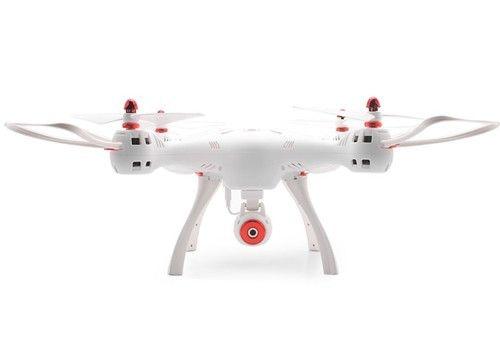 Syma X8SC RC font b Drone b font RTF 2MP font b Camera b font 2