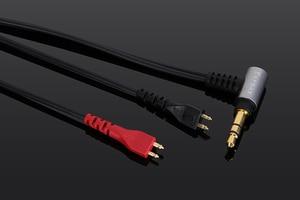 Image 5 - OFC להחליף אודיו כבל עבור Sennheiser HD25 HD25sp HD25 1 השני HD25 C HD25 13 HD 25 בתוספת HD 25 אור אוזניות