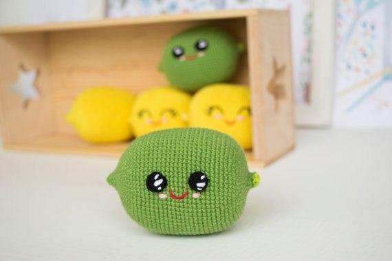Crochet Amigurumi Snowdrop Pattern ,Crochet Newborn Baby Snowdrop ... | 379x570