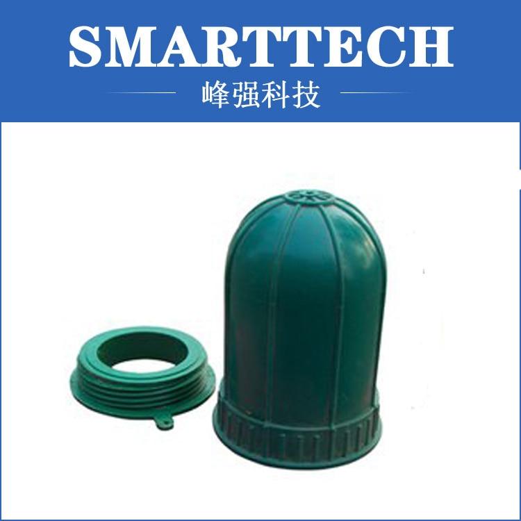Plastic injection auto parts moulding computing plastic spare parts moulding