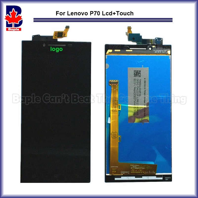 high quality touch screen digitizer glass lcd display assembly for