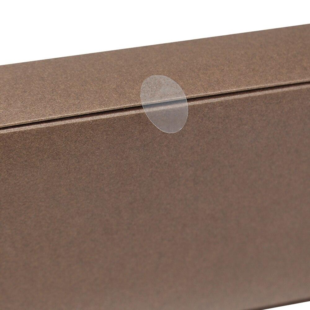 Прочная настольная Рамочка для ящиков variccolor APILABLES 7 пластиковые выдвижные ящики 292X280X356 мм - 4