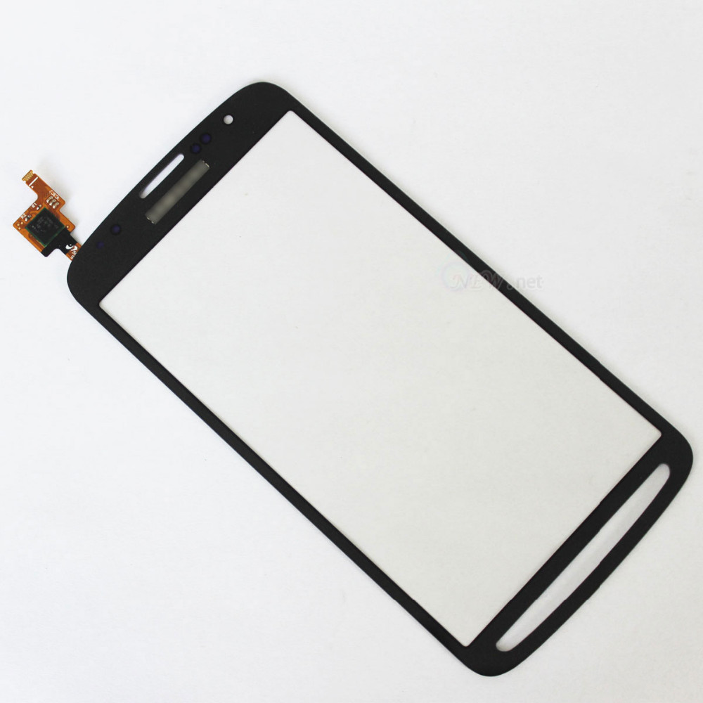 TESTED 5.0 inch TouchScreen For Samsung Galaxy S4 Active Touch i9295 Touch Screen Digitizer Glass Panel Replacement Parts 9295