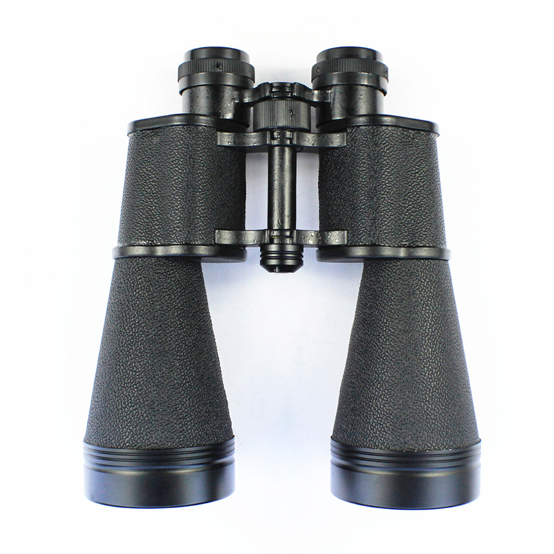 Powerful professional Binoculars baigish 15X60 military Russia telescope LLL night vision telescope hd high power zoom hunting 2018 new borwolf 8x36 binoculars high magnification hd professional zoom high clear telescope military night vision