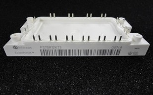 Freeshipping New FS75R12KE3 Power module